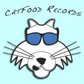 Catfood Records