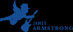 James Armstrong Guitar Angels
