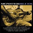 Monster Blues (Compilation)
