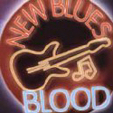 New Blues Blood (Compliation)