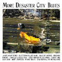 More Desaster City Blues (Compliation)