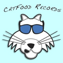 Catfood Record, Keeping Soul Alive